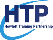Howlett Training Partnership
